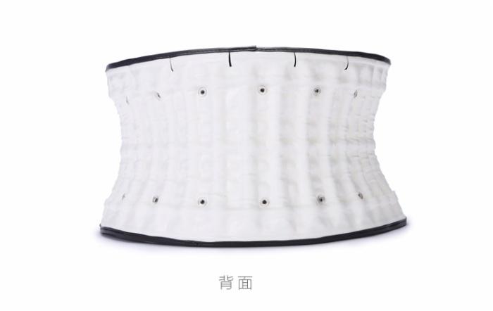 腰椎固定器