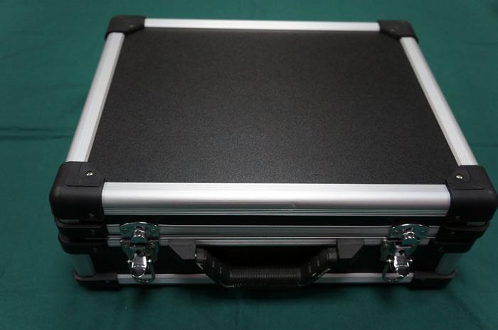 BJ6103B空心钻-B接口(6000系列)