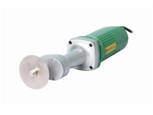 BJ1201医用电动石膏锯