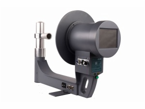 BJI-2J手提式X光机