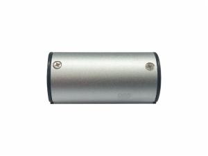 BJ34001 电池(3400型)