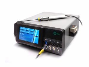 3700系列微型动力系统