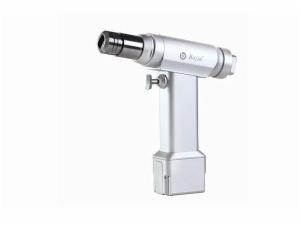 BJ4107D 髋臼打磨钻-D接口(4000系列)