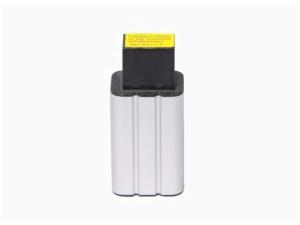 BJ8001电池(8000系列)