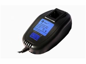 BJ8002博进专用电池充电器(8000系列)